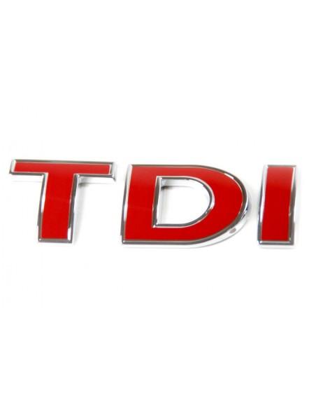 ABT Dörrbelysning Audi