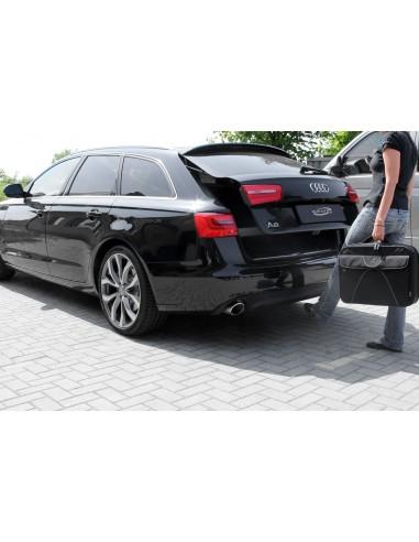 Volkswagen MQB backkamera-kit