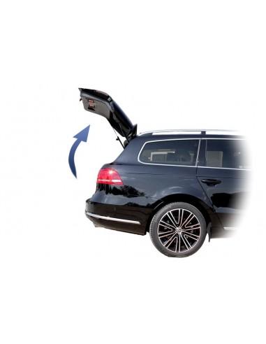 Växelspak VW Golf 7 R (DSG)