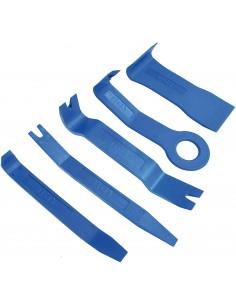 Demonteringsverktyg plast...