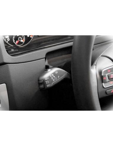 Audi black-optik emblem Q5 / SQ5
