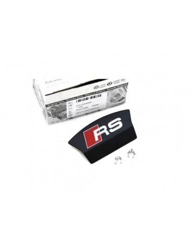 RS-bromsok skydd/lock