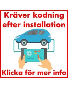 Kodning (aktivering /...