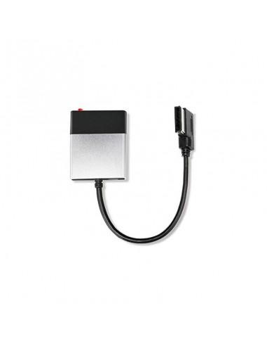 AMI Bluetooth adapter för Audi, VW,...