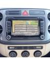 RCD-310 CD-läsare (Bosch/Blaupunkt) 5M0035186