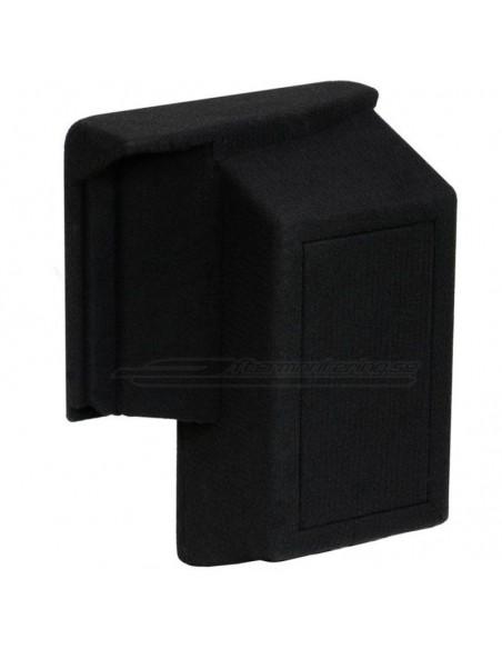 Säkringstjuv / hållare (ATO & Mini-ATO)