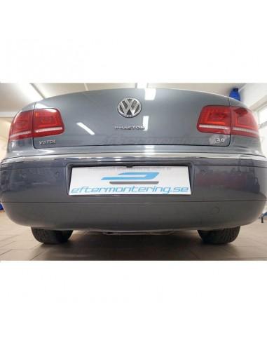 Volkswagen original ratt-knappar för sportratt