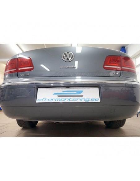 VW original rattknappar för sportratt