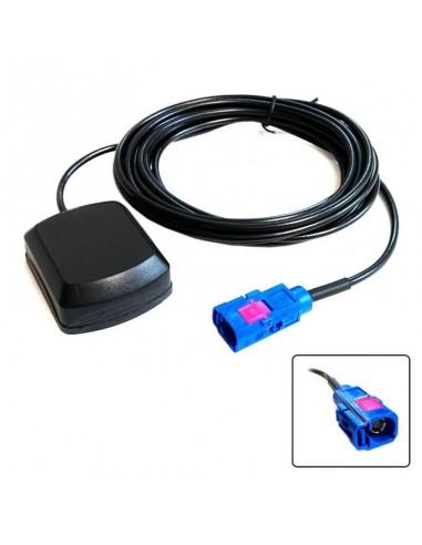 Fakra GPS-antenn för original-navigator
