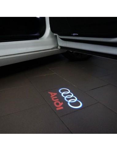 VW RCD-310 med DAB+ 7H0035186D