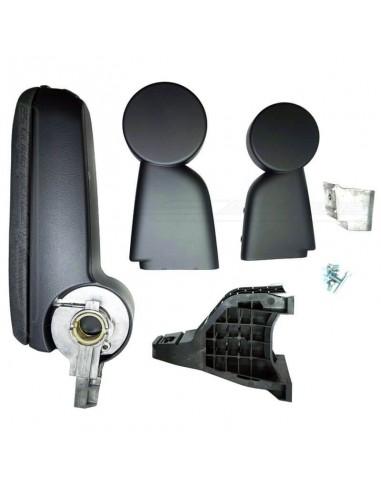 Volkswagen Polo armstöd (mittarmstöd)