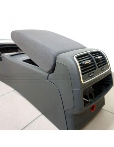 Mittkonsol / armstöd Audi A6 4G