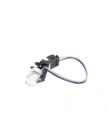 LED lampa dörrhandtag Audi A6 / A7 /...