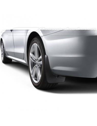 Audi A6 / A7 original Active lane assist