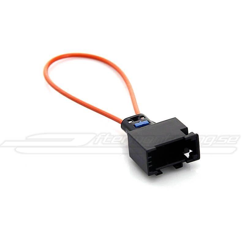 ... Säkrings-testare för bil (DC   likström) 5491beae21b95