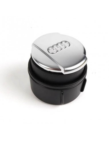 Audi original askkopp (slim)