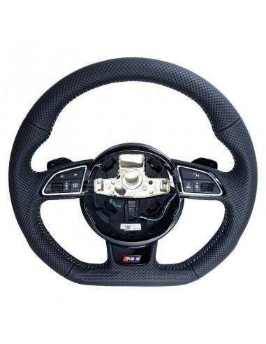 Perforerad Audi RS (A6/A7/A8)...