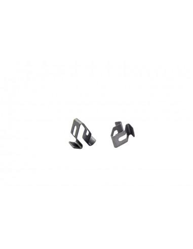 Standard metall-clips panel Audi /...