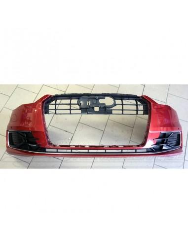 Diesel-/parkeringsvärmare för Audi Q7 (aktivering)