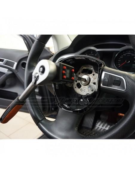 Stift-tång för Audi / Volkswagen / Skoda / SEAT