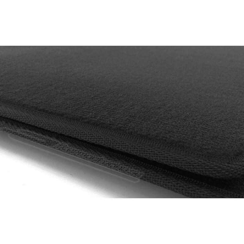 led baklampor vw golf 7 tail lights. Black Bedroom Furniture Sets. Home Design Ideas