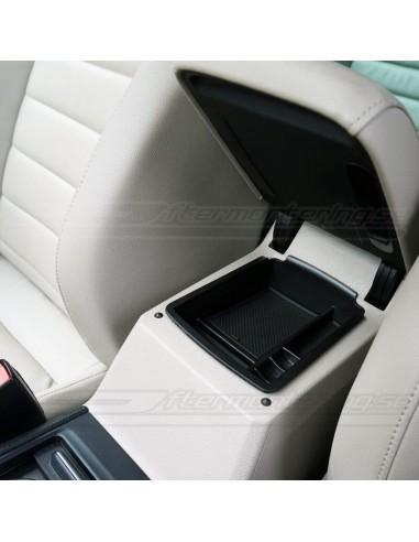 Växelspak Audi RS6 / S6 facelift