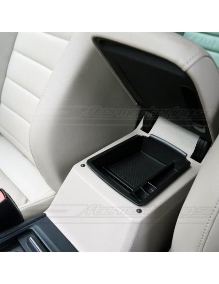 Växelspak Audi A6 original facelift