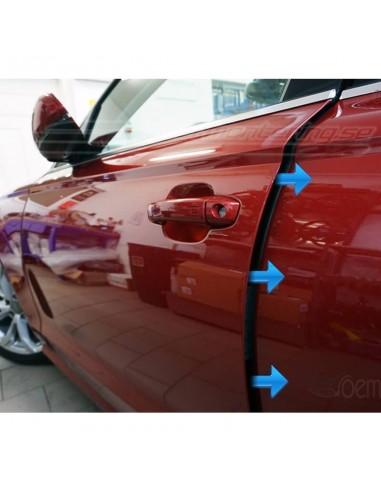 Audi original R8 olje- & kylarlock