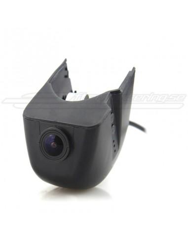 Bil-kamera (dashcam) för Audi A4 / A5...