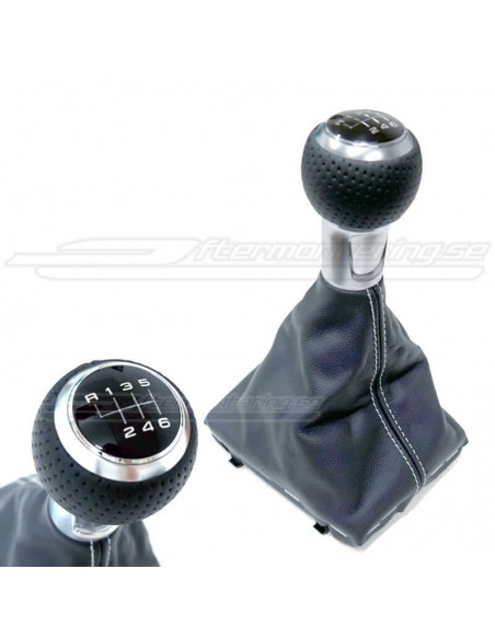 Semi-dynamisk blinkers Audi A8 (4H)