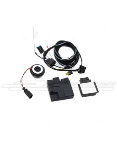 Sound Actuator Mini aktivt...