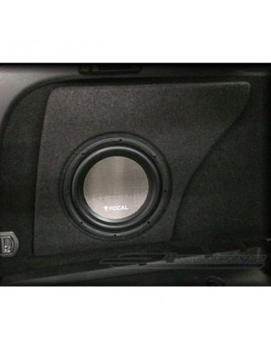 VW original parkeringssensorer för Transporter T6 (PDC)