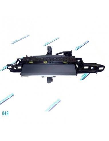 Hålpunch för VAG-sensorer VAS6614C