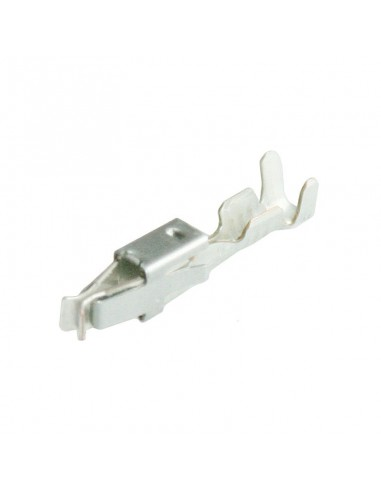 ISO (hona) stift / pin för kontakthus...