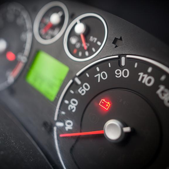Audi / Volkswagen / Skoda / SEAT billigt diagnostik verktyg