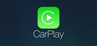 VW CarPlay / Android Auto